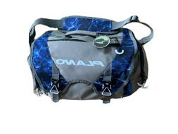 3700 series soft sided tackle fishing bag
