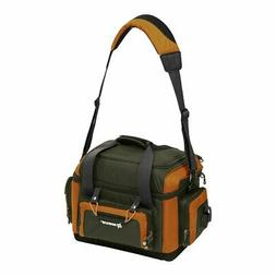 Big Tackle Bag with Plastic Boxes Summer Freshwater Saltwate