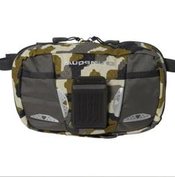 Umpqua Feather Merchants Wader - Fishing ZS Chest Pack