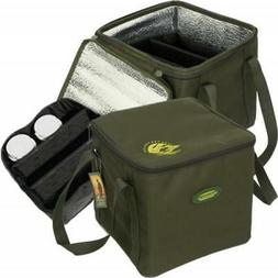 Fishing Storage Bag Thermo Insulated Thermal Tackle Hook Bai