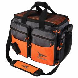 KastKing Fishing Tackle Bags- Saltwater & Freshwater Storage