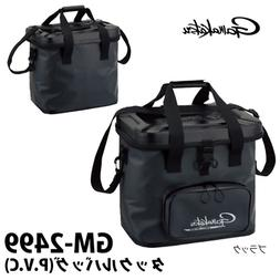 Gamakatsu Foldable Tackle Bag GM-2499