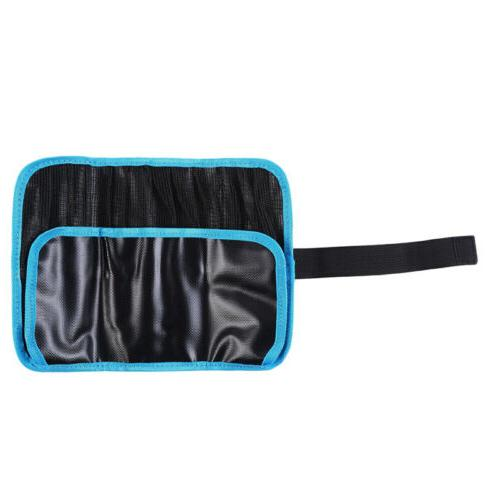 Fish Lure Outdoor Sports Pack Bait Pouch