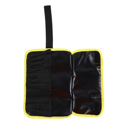 1pcs Fish Lure Pack Bait Box Tool Pouch S