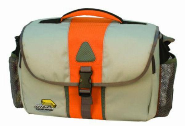 PLANO 4671 Lures Carry 3 StowAway Storage Boxes