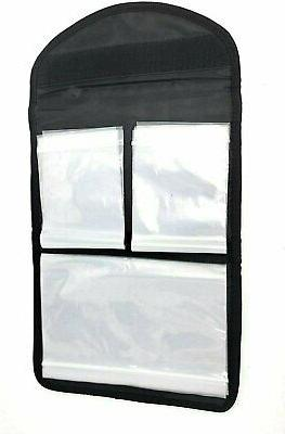 Soft Tackle Storage Bags