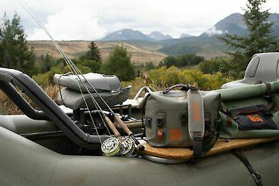 Fishpond Castaway Roll Waterproof and Tackle Bag