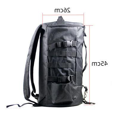 2-color Outdoor Portable Backpack New