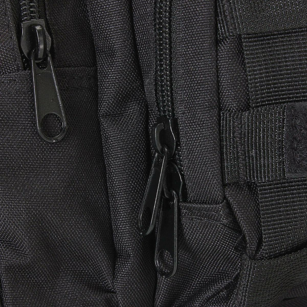Fishing Tactical Bag Fly Tackle Solid Waterproof