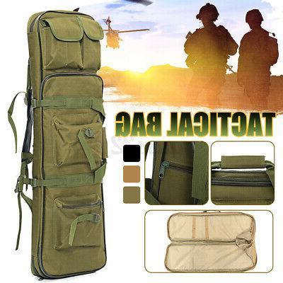 fishing rod carry bag tote pole case