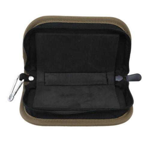Fly Case Lure Waterproof Accessories