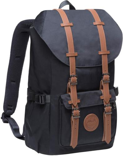 Laptop Hiking& Casual Large