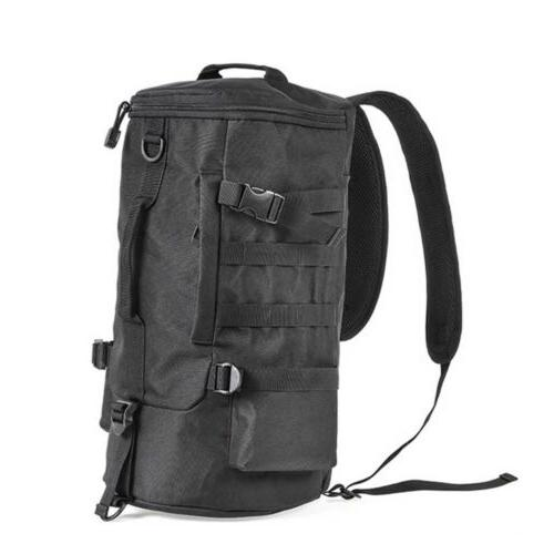 Large Tackle Storage Bag Outdoor Camping