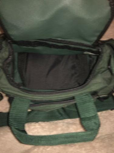 NWOT travel Fishing Tackle