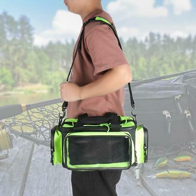 Portable Backpack Case Box