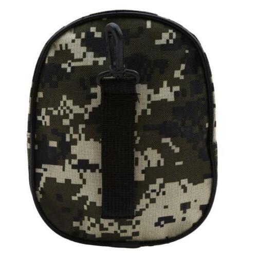 Portable Fishing Case Gear Line Cover