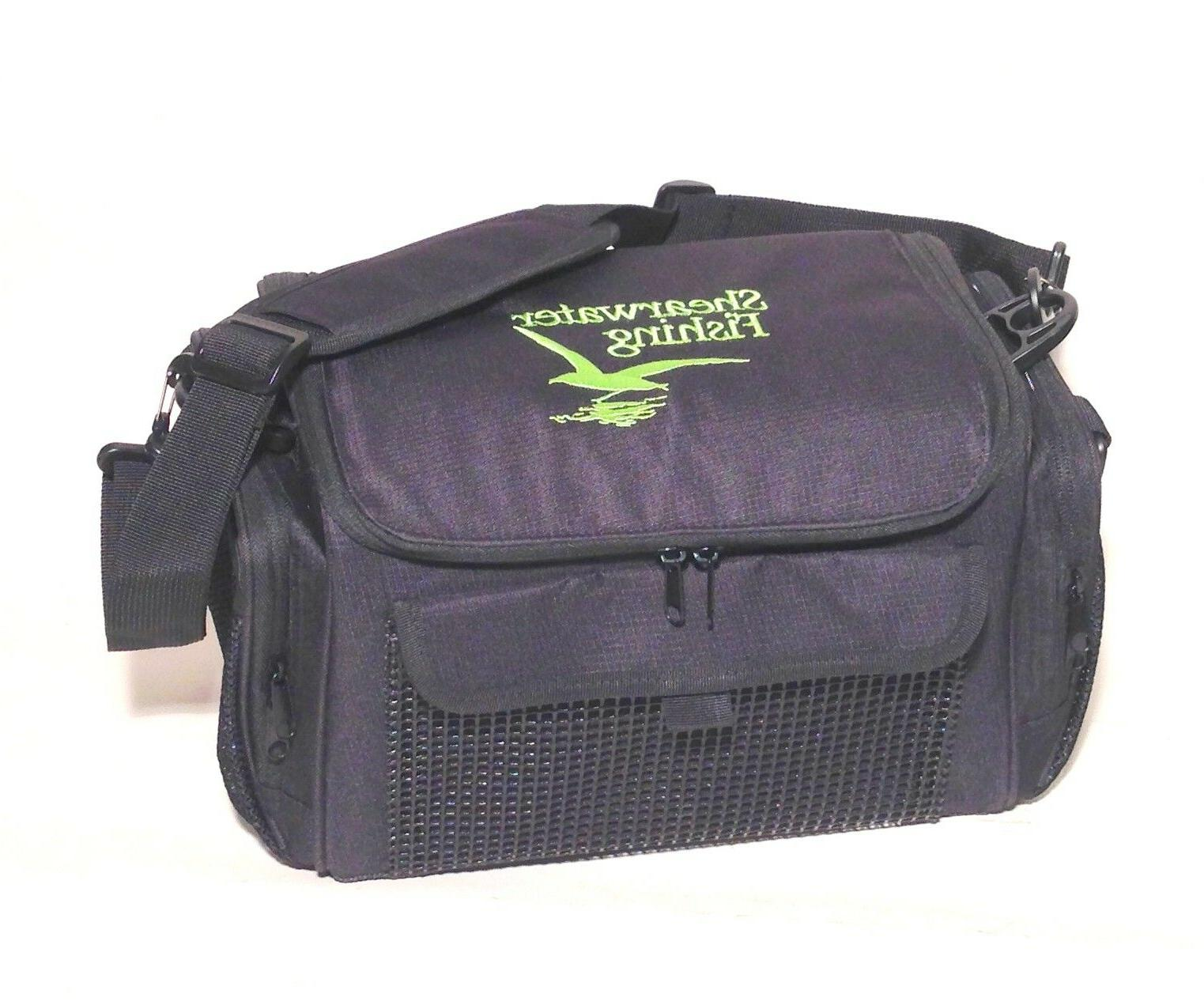 Shearwater Soft Sided Bag Small