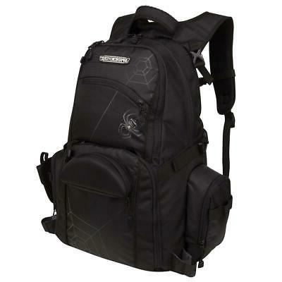 Spiderwire Backpack Bait