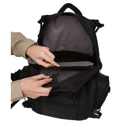 Spiderwire Backpack Rod