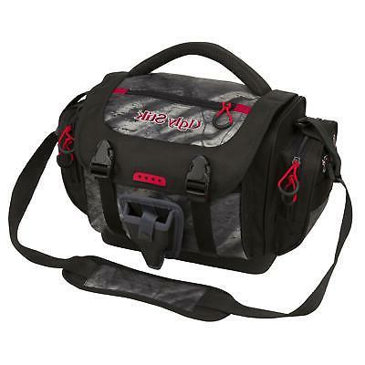storage containers fishing tackle bag sports
