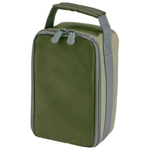 Cases Fishing Tackle Travel Case