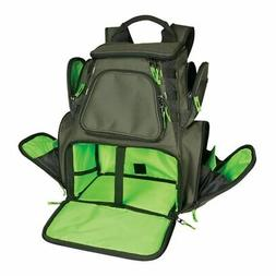 Wild River Large Backpack w/o Trays Multi-Tackle, WN3606 Fis