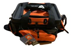 NEW Ozark Trail Quick Access Fishing Tackle Bag. 2 Trays. Sh
