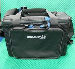 Okuma Nomad Technical Tackle Bag with Removable Trays ANT-TE