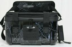 *NWOT* SpiderWire Stealth Tackle Bag