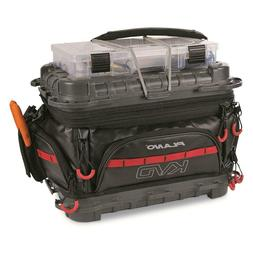 Plano PLAB36700 KVD Signature Series 3600 Size Tackle Bag, B