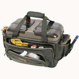 Plano A Series Waterproof Quick Top Fishing Gear Tackle Stor