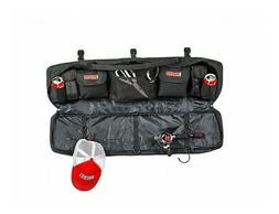 rapshack ice series tackle storage bag