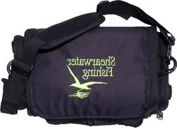 Shearwater Soft Sided Tackle Bag - Small