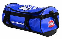 Penn SW Boat Fishing Tackle Bag