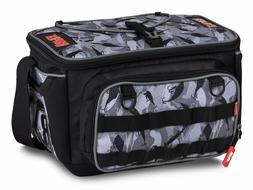 Rapala Tackle Bag LureCamo 44x30x25cm 35x25x22cm NEW 2020