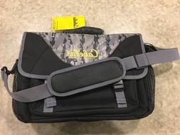 tackle utility bag fly fishing
