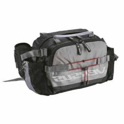 MEIHO VS-B6070 VERSUS Fishing Tackle Bag Shoulder & Waist Be