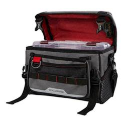 Plano Weekend Series Softsider Tackle Bag - 2-3600 Stowaways