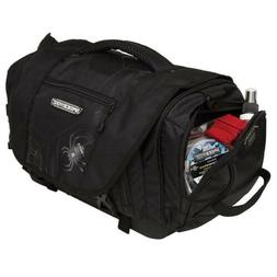 Spiderwire Wolf Tackle Bag, Utility Box Inside
